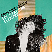 My Stadium Electric by Erin McCarley