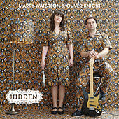 Hidden by Marry Waterson