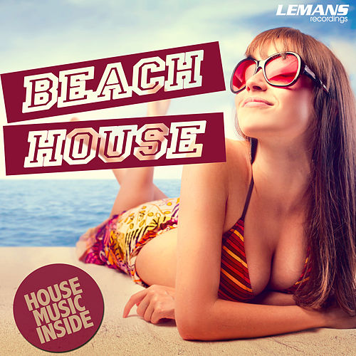 Beach House by Various Artists