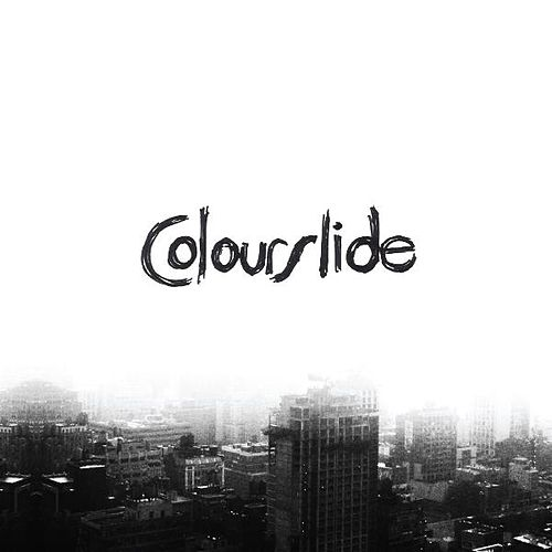 Colourslide by Colourslide