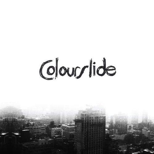 Colourslide by Colourslide