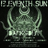 Darksider by Eleventh Sun