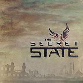 Say It's Over by The Secret State
