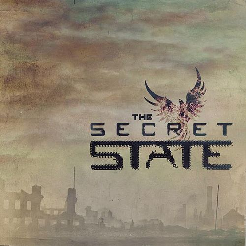 The Biggest Mistake by The Secret State
