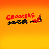 Bowser by Crookers