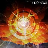 Electron LP by Various Artists