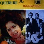 Querube by Trío Los Condes