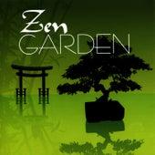 Zen Garden by North Quest Players
