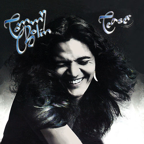The Ultimate Teaser von Tommy Bolin