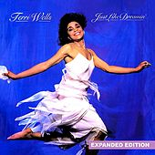 Just Like Dreamin' (Expanded Edition) [Digitally Remastered] by Terri Wells