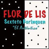 Flor de Lis by Sexteto Borinquen