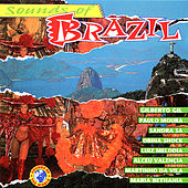 Sounds of Brazil by Various Artists