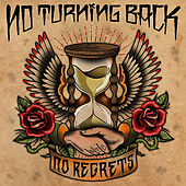 No Regrets by No Turning Back