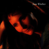 Visions & Voices by Jane Winther