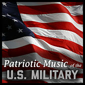 Music Of The U.S. Armed Forces by The American Military Band