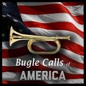 America's Bugle Calls by Matthew Farquhar