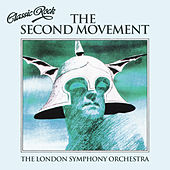 Classic Rock - The Second Movement by London Symphony Orchestra