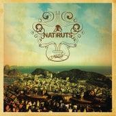 Natiruts Acústico no Rio de Janeiro by Natiruts