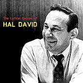 The Lyrical Genius of HAL DAVID by Various Artists