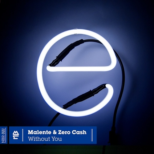 Without You by Malente