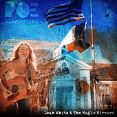 Poe Elementary - Single by Leah White