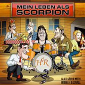 Mein Leben als Scorpion by Various Artists