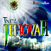 Jehovah - Single by Various Artists