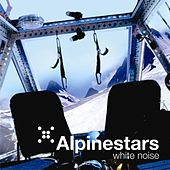 White Noise by Alpinestars