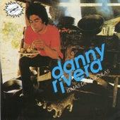 Temas de Películas by Danny Rivera