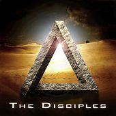 The Disciples EP by The Disciples