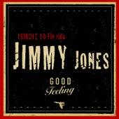 Good Feeling (Tribute To Flo Rida) by Jimmy Jones