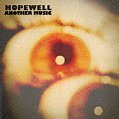Another Music by Hopewell