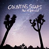Counting Stars by Paul Mcdonald