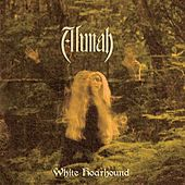 White Hoarhound by Alunah