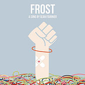 Frost by Sean Fournier