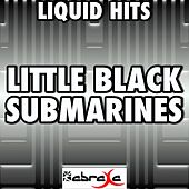 Little Black Submarines - Tribute to The Black Keys by Liquid Hits