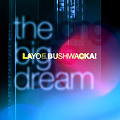 The Big Dream by Layo & Bushwacka!