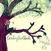 My Storybook - EP by CatchingYourClouds