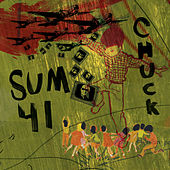 Chuck by Sum 41