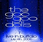Give A Little Bit by Goo Goo Dolls