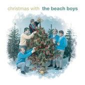 Christmas With The Beach Boys by The Beach Boys