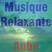 Musique relaxante by Aube