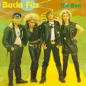 The Best by Bucks Fizz
