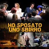 Ho sposato uno sbirro by Pino Donaggio