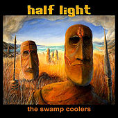 Half Light by The Swamp Coolers
