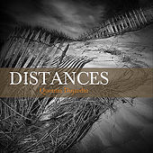 Distances by Quentin Dujardin