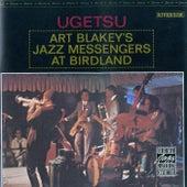 Ugetsu by Art Blakey