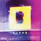 Lies by Burns
