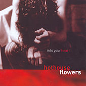 Into Your Heart by Hothouse Flowers