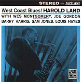 West Coast Blues! by Harold Land
